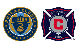 Postgame quotes: Fire 1-0 Union
