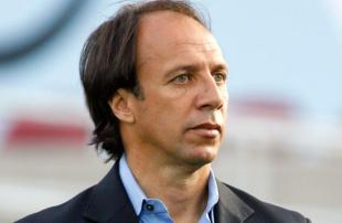 PSP talks to FC Dallas Technical Director Fernando Clavijo