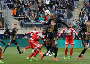 News roundup: Union opener, Barcelona invite hero to meeting, more