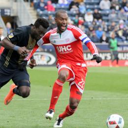 Match preview: Philadelphia Union v. New England Revolution