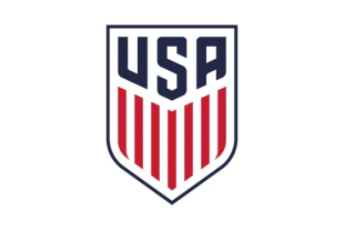 World Cup Qualifying preview: USMNT v Guatemala