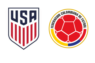 Olympic Qualifying Preview: Colombia v US U-23 MNT