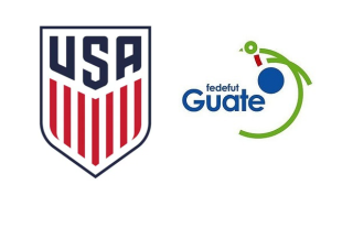 World Cup Qualifying Preview: Guatemala v USMNT