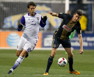 Preview: Union at Orlando City SC