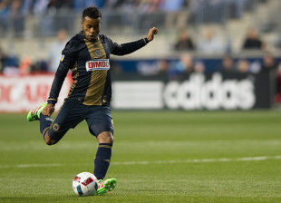 Match Report: Philadelphia Union 2-0 Sporting Kansas City