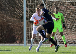 Match report: FC Cincinnati 1-0 Bethlehem Steel