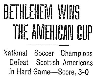 Philadelphia Inquirer, JUne 11, 1916