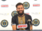 Postgame video and quotes: Union 1-0 DC United