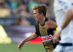 Match report: Philadelphia Union 6-1 Orlando City SC