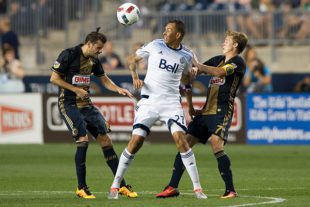 """""""Not happy"""": Union home unbeaten streak snapped, results wrap, more"""