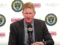 Postgame video and quotes: Union 4-3 Chicago