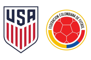 Tournament review: United States finish fourth in Copa America