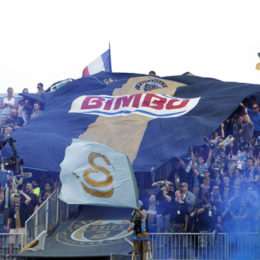 Ten biggest on-field surprises of the Union season so far