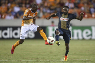 News roundup: Leagues Cup, eternal Beasley, inside VAR, a victory tour, and more