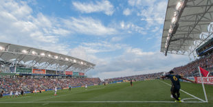 Union bits, Academy results, Conference semifinals results, more