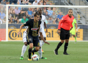 Fans' View: Open letter to Tranquillo Barnetta