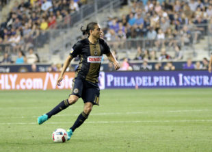 Montreal on Saturday and other Union bits, more news