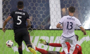 """Two points dropped"": recaps and reaction to Union draw with DC, BSFC draws with Charlotte, league results, more"