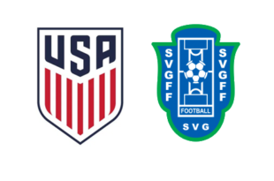 World Cup Qualifying preview: St Vincent and the Grenadines v USMNT