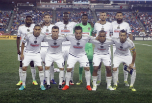 Union win big in Bedoya debut, BSFC falls on the road, league results, more