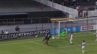Match report: D.C. United 2-2 Philadelphia Union