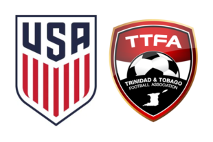 World Cup Qualifying preview: USMNT v Trinidad and Tobago