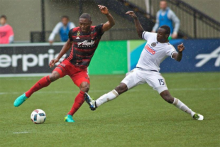 Road swing begins with a miss, Steels playoff hopes over, Academy results, league wrap, more