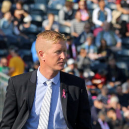 Daily roundup: Union lose on PKs, US Open Cup upsets, more