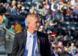 Jim Curtin needs to learn to trust himself