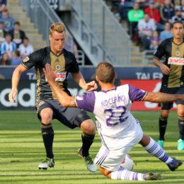 Match preview: Philadelphia Union v. Orlando City SC