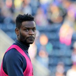 Fans' View: Will Maurice Edu ever return?