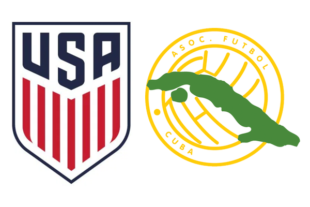 International friendly preview: Cuba v USMNT