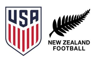 International friendly preview: USMNT v New Zealand