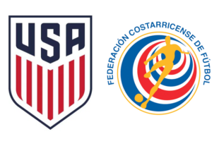 World Cup Qualifying preview: Costa Rica v USMNT