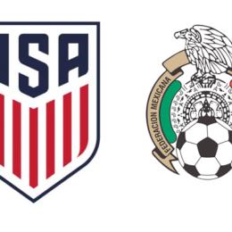 World Cup Qualifying recap: Mexico 1–1 USMNT