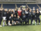 KYW Philly Soccer Show: Casa Soccer League's Tim Hampson