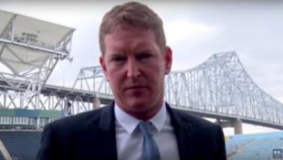 Video: Philadelphia Union Media Day
