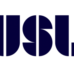 2017 USL takes shape