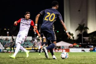 In reserve: Which Union loanees could help them now?