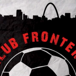 Prize-winning Club Frontera documentary screening & discussion Wednesday at Villanova
