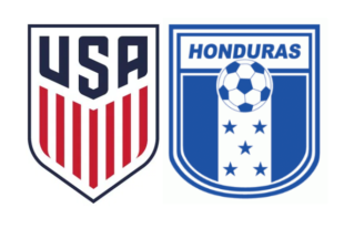 World Cup Qualifying preview: USMNT v Honduras