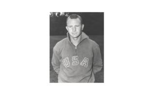 News roundup: Remembering Walter Bahr