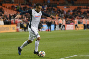 Post-match analysis: DC United 0-4 Philadelphia Union