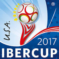 Going to the IberCup 2017: Part Two