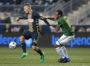 Match preview: Philadelphia Union vs. Portland Timbers
