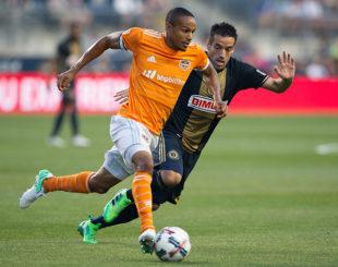 Post-match analysis: Union 2-0 Houston Dynamo