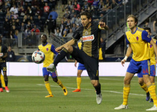 Philly Soccer Show: Big win at home as Union defeats FC Dallas