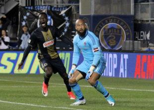 Match preview: Philadelphia Union vs. Colorado Rapids