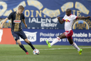 Making the leap, and why it's time to trade Josh Yaro