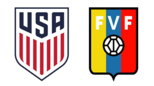 International friendly recap: USMNT 1–1 Venezuela